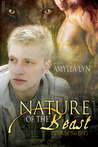 Nature of the Beast (Outside the City #1)