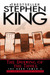 The Drawing of the Three (The Dark Tower, #2) by Stephen King
