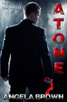 Atone (NEO Chronicles, Characters Revealed #2)