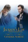Jackson's Law