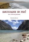 Sancochados en Perú(Crónicas de Cintia, #2)