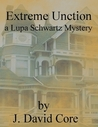 Extreme Unction