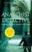 The Anarchist Detective (Chief Inspector Max Cámara, #3)