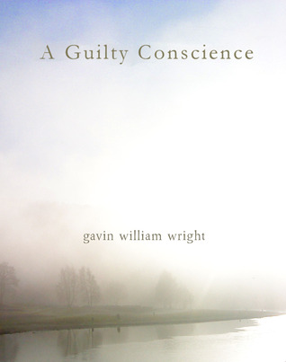 A Guilty Conscience