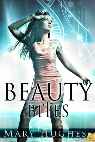 beauty-bites