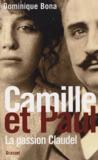 Camille et Paul, la passion Claudel