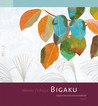 Bigaku, japanilaisesta kauneudesta