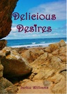 Delicious Desires by Jackie Williams
