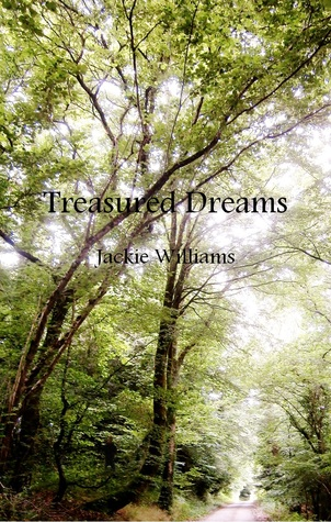 treasured-dreams