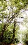 Treasured Dreams by Jackie Williams