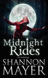 Midnight Rides