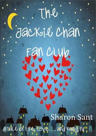The Jackie Chan Fan Club