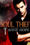 Soul Thief