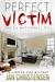 Perfect Victim (Paula Mitch...
