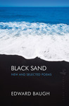 Black Sand: New and Selected Poems