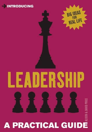 introducing leadership a practical guide by alison price rh goodreads com a practical guide to ct simulation pdf a practical guide to monsters