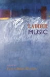Ladder Music