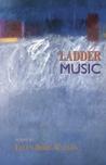 Ladder Music