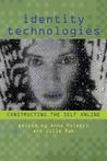 Identity Technolo...