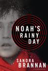 Noah's Rainy Day by Sandra Brannan
