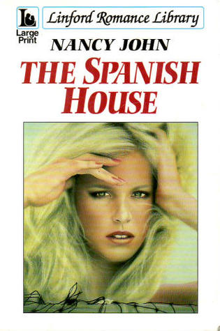 the-spanish-house