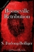 Booneville Retribution by S. Furlong-Bolliger