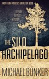 The Silo Archipelago