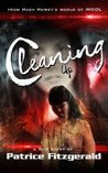 Cleaning Up (Karma, #2)