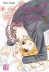 Happy Marriage ?!, volume 1 by Maki Enjoji