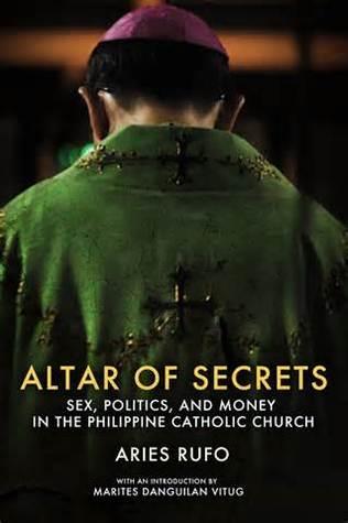 at the altars of money a novel