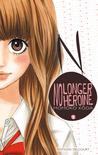 No Longer Heroine vol.1 by Momoko Koda