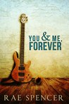 You and Me, Forever