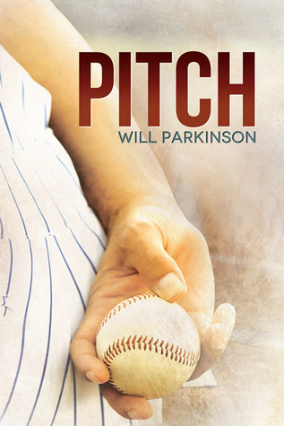 Pitch(Transitions 1) - Will Parkinson