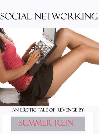 Erotic social networking
