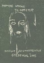 Hymne til Demeter