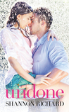 Undone (Country Roads #1)