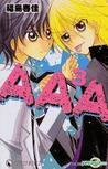 AAA, Vol. 03