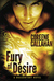 Fury of Desire (Dragonfury,...