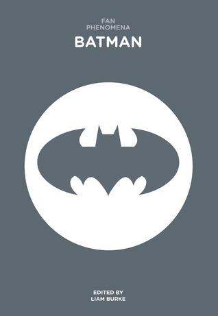 Fan Phenomena: Batman