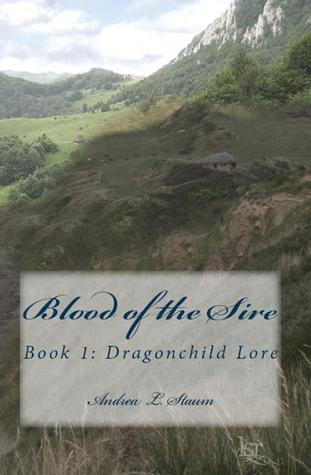 Blood of the Sire