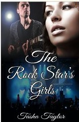 Ebook The Rock Star's Girls by Tasha Taylor read!