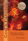 God's Panoply: The Armour of God and the Kiss of Heaven