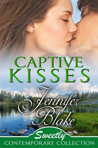 Captive Kisses