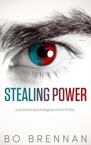 Stealing Power