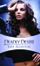 Deadly Desire (Carrington-Hill Investigations, #2) by Kate Allenton