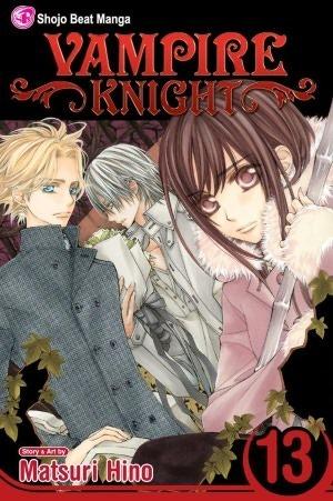 vampire-knight-vol-13