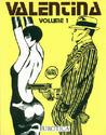 Valentina, Volume 1