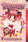 Tokyo Mew Mew, Vol. 7 (Tokyo Mew Mew, #7)