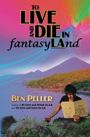 to-live-and-die-in-fantasyland
