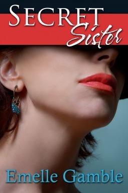 Secret Sister